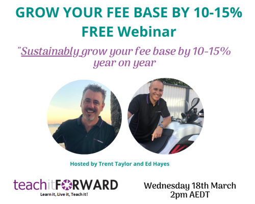 _GYFB Webinar Website 16 March - FINAL (1)