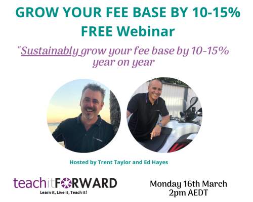 _GYFB Webinar Website 16 March - FINAL