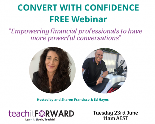 CWC Webinar - 23 June Website - Final (2)